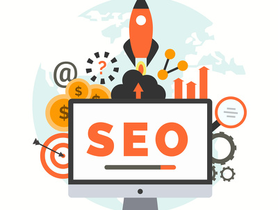 Do pro1 SEO package and explode your ranking
