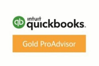 QuickBooks Online health check up