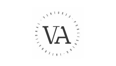publish a guest post on VenturesAfrica . com DA 72
