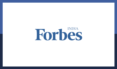 Do guest post on forbes india with DOFOLLOW BACKLINK