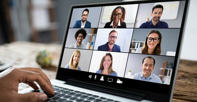 Help you to develop your video conference platform