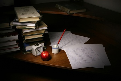 Create your 350-word optimized collegiate essay in 1 day