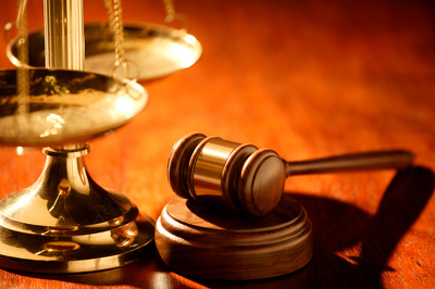 Provide appellate brief drafting services/defense