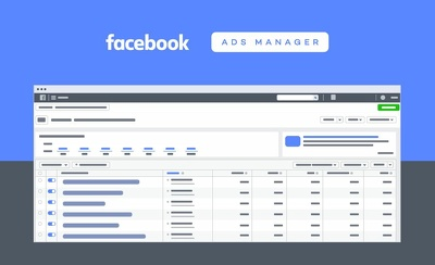 Build/Improve/Manage Facebook & Instagram Advert Campaigns