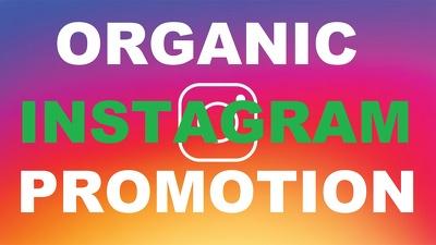 Do Best Instagram Post Promotion