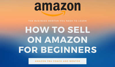 Provide a 2-hours Amazon management coaching call
