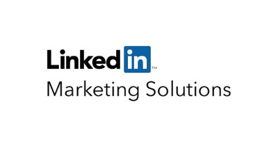 Professional LinkedIn Promotion Through Our Exclusive Networks