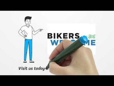 create a whiteboard animation video - perfect  for social media