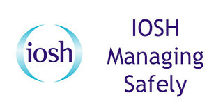 Draft or review your event risk assessment - IOSH compliant