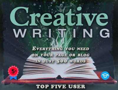 Write 500 words of optimized original blog content