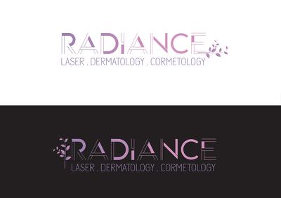Design a minimalist unique company logo