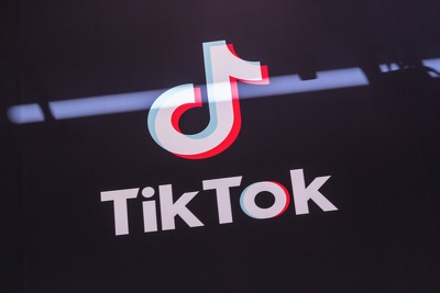 Do BEST Organic TikTok video and fans Promotion