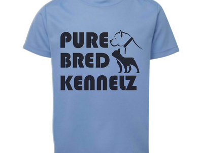 design u a unique t-shirt as u like it