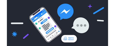 Create a Facebook Messenger chatbot for you in ManyChat