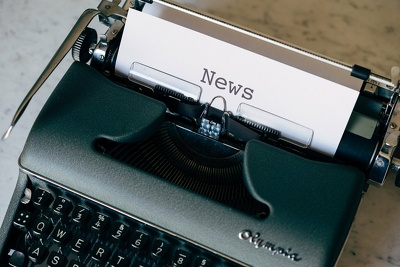 Write an attention-grabbing press release on any subject
