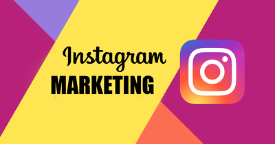 Professional Instagram Promotion Through Our Exclusive Networks