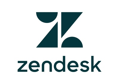 Configure your Zendesk support, sell, help center account