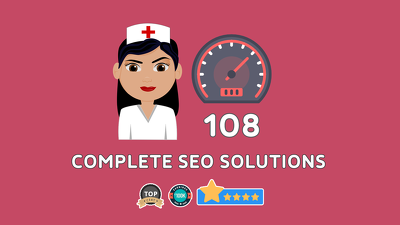 white hat SEO, Organic SEO - Guaranteed Google Ranking
