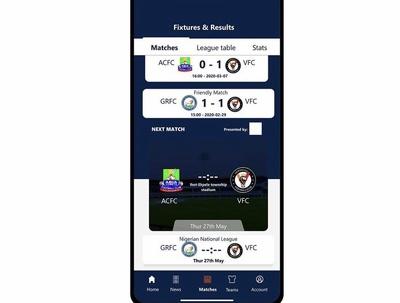 Design a unique uiux for your website and apps