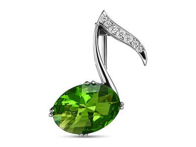 Do Jewelry Photo retouching for 15 Photo