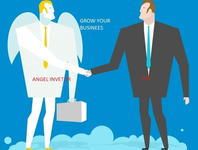 110+ Angel investor data from LONDON (UK)