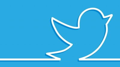 Promote your Twitter account or one of your post