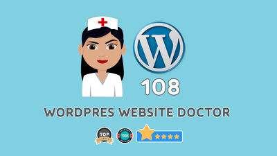 Wordpress issues  / Customization / Theme Installation / help