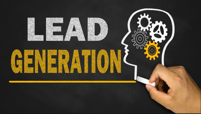 Perfectly do B2Blead generation and create 100 leads