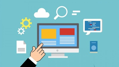Data Scraping, Screen Scraping, Website Extraction of 500 rows