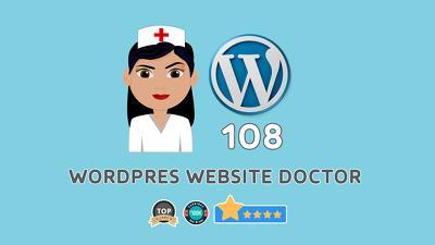 Wordpress issues / Customization / Theme Installation / help