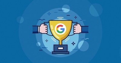 Get your website on #1 on Google