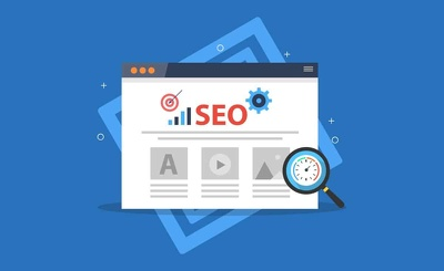 Premium SEO Package, Boost your ranking on Google