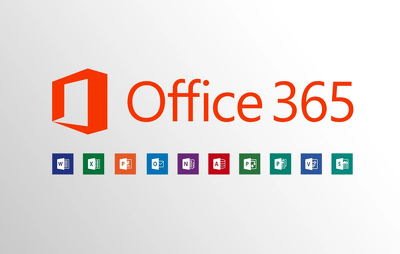 Do setup email on office 365 for your custom domain & migration