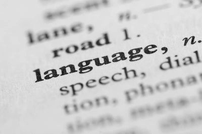 Write 500 words to any topic in 4 languages