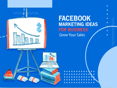 Do facebook advertising, marketing, promotion,ads campaign