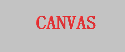 Write & publish dofollow guest post on Canvas