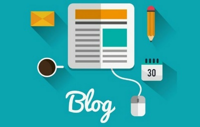 Write a 500 word blog post: SEO-optimised & high-performing