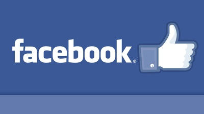 Help to Grow and manage your Facebook Fan page