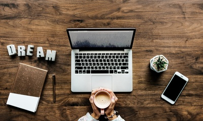Be your virtual PA for an hour