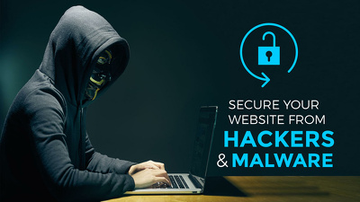 Remove Malware from WordPress site and Fix Hacked Site Now!