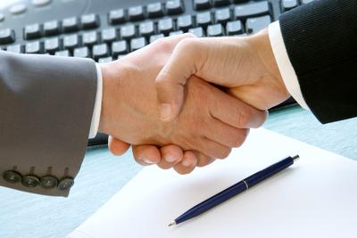 Prepare Corporate Company Accounts & Year End Tax Returns