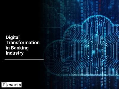 give you Digital Transformation seminar material