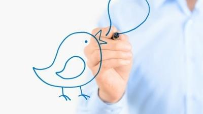Do One Social Media Profile Promotion