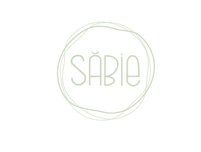 Design a Logo and Brand identity