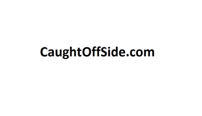 Publish a guest post on caughtoffside . com DR 64
