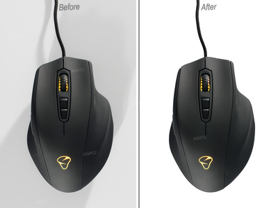 ✅ Background Removal ✅Clipping Path ✅upto 20 Images