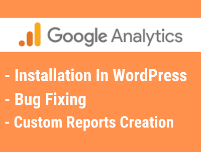Install and Configure Google Analytics on your WordPress Website