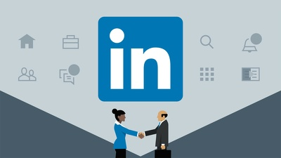 Search and Send 50 Linkedin Connection Requests with a Message
