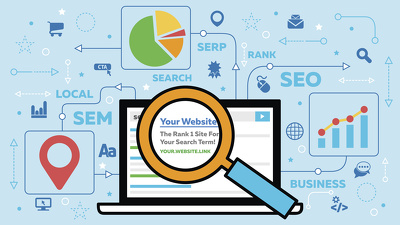 Offer monthly local SEO services 2020 strategies