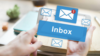 ★ Write an amazing marketing/sales email/letter in Portuguese ★